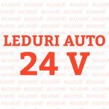 Leduri Auto 24V