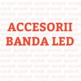 Accesorii banda LED