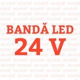 Banda LED 24V