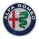 Lampi LED numar dedicate Alfa Romeo