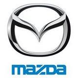 Lampi LED numar dedicate MAZDA